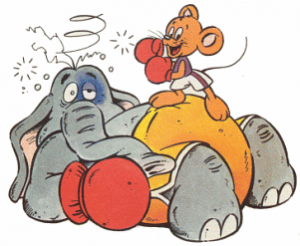 maus-elefant
