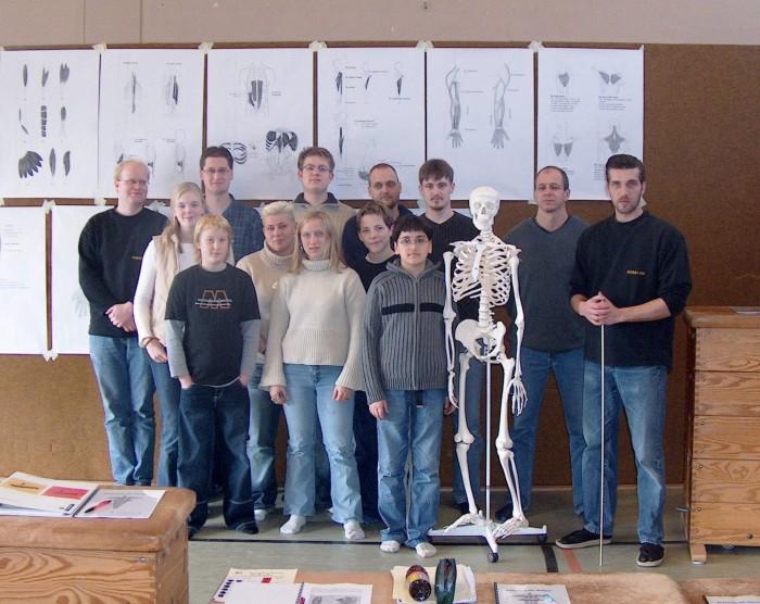 Anatomie-11-2004-2