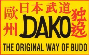 DAKO-Wappen
