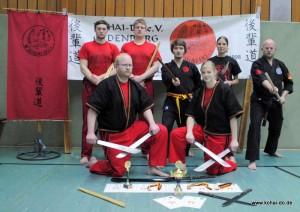 EM-2014-Team